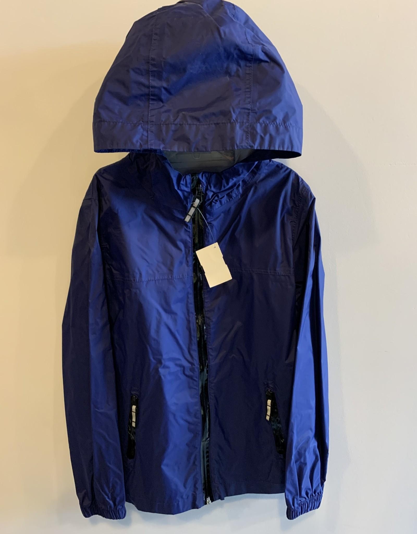 Newberry Boys/12/Off/Jacket