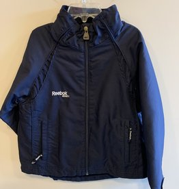 Reebok Boys/7/Reebok/Jacket