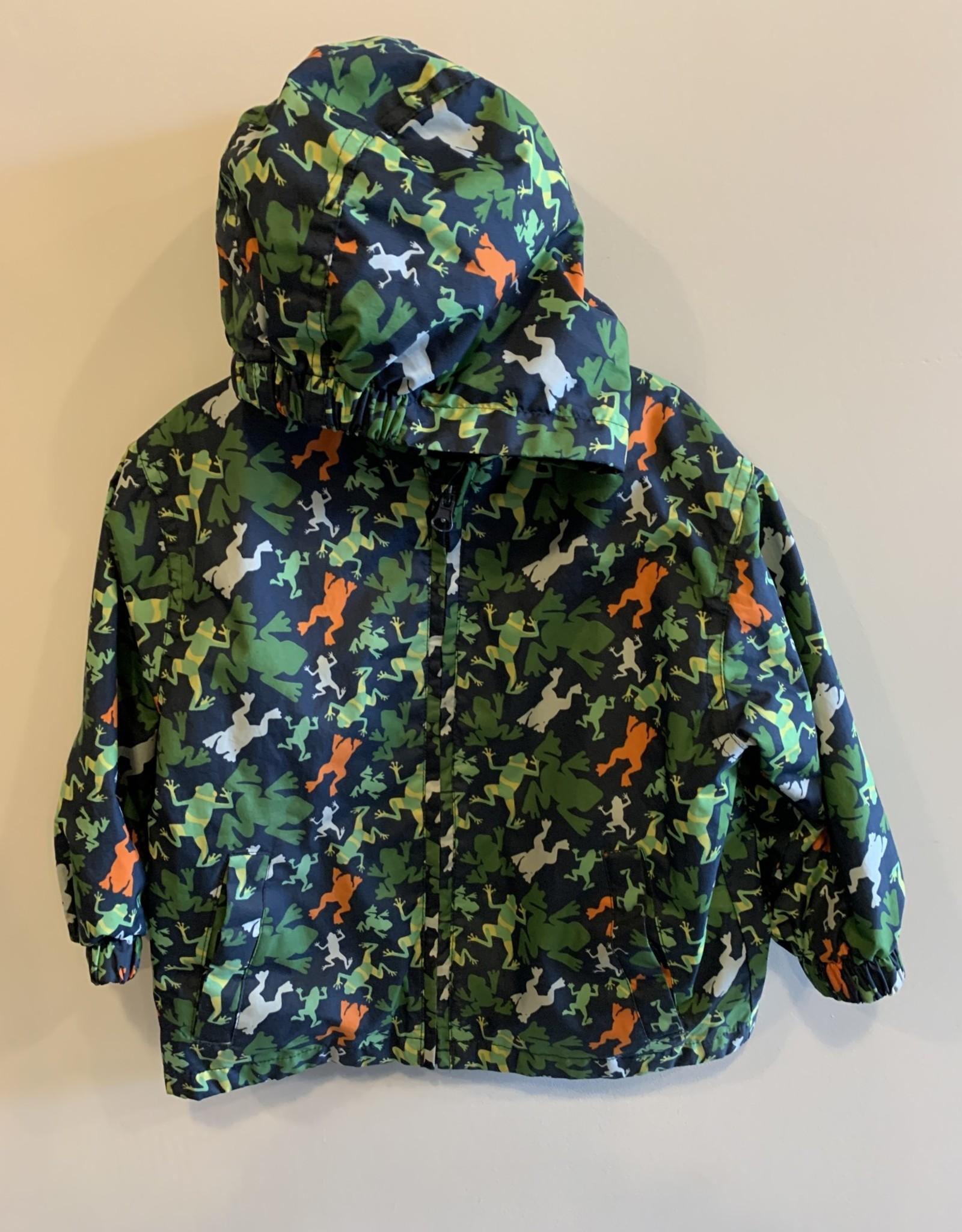 Boys/3T/Off/Jacket