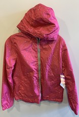 Off Brand Girls/16/Off/Jacket