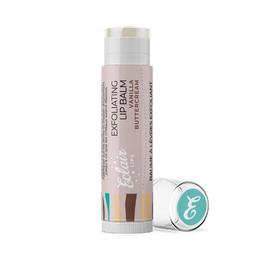 Eclair Eclair Lips - Exfoliating Vanilla Buttercream