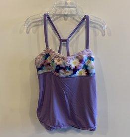 Ivivva Girls/8/Iviva/Shirt