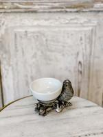Salt Cellar - Song Bird (single)