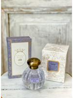 Tocca Colette Perfume