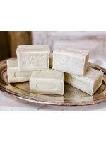 French Soap 300g Rectangle
