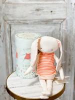Maileg Best Friends - Bunny