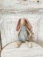 Maileg Mini Light Bunny - Sara