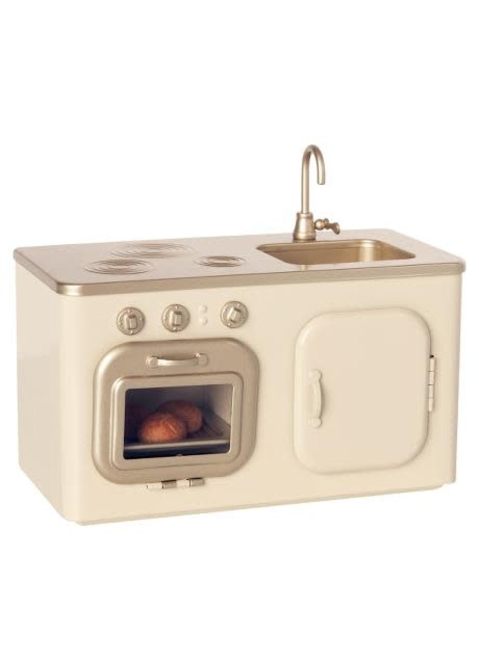 Maileg Mini Kitchen