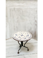 Maileg Vintage Tea Table - Micro
