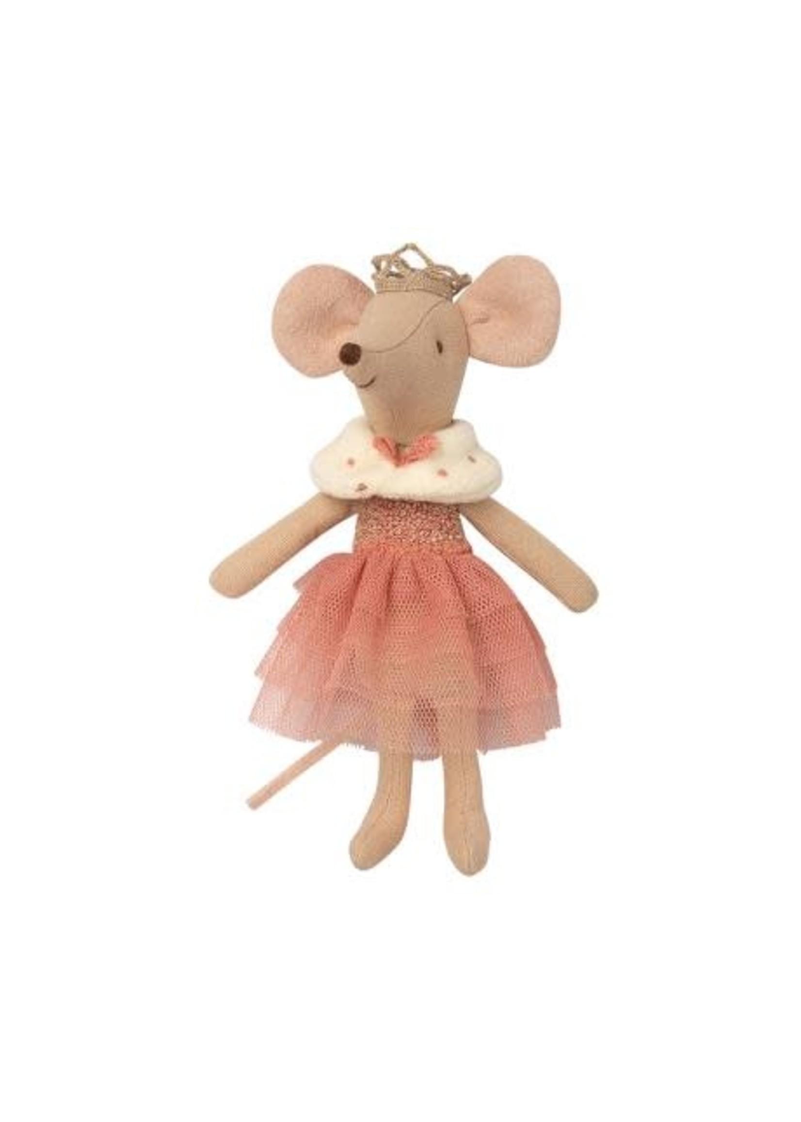 Maileg Big Sister Mouse - Princess