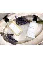 Lavande Farm Lavender Hand and Body Wash
