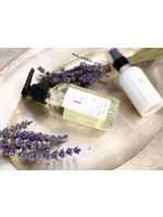Lavande Farm Lavender Body and Bath Oil