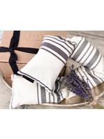 Lavande Farm Lavender Stress Pillow