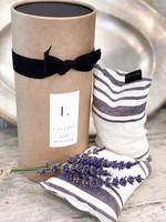 Lavande Farm Lavender Eye Pillow
