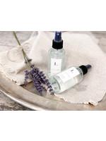Lavande Farm Lavender Linen Spray