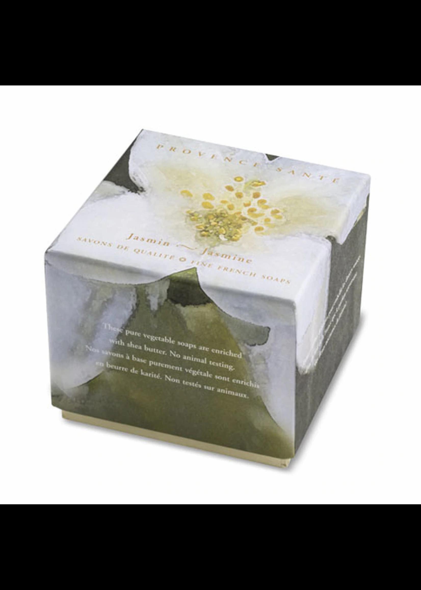 Jasmine Soap 2.7 oz