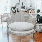 Furniture & Lighting