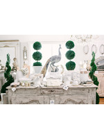 Antique Antique French Buffet