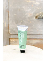 Elizabeth W Mini Hand Cream - Mint & Rosemary