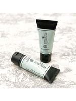 Elizabeth W Mini Hand Cream - Té
