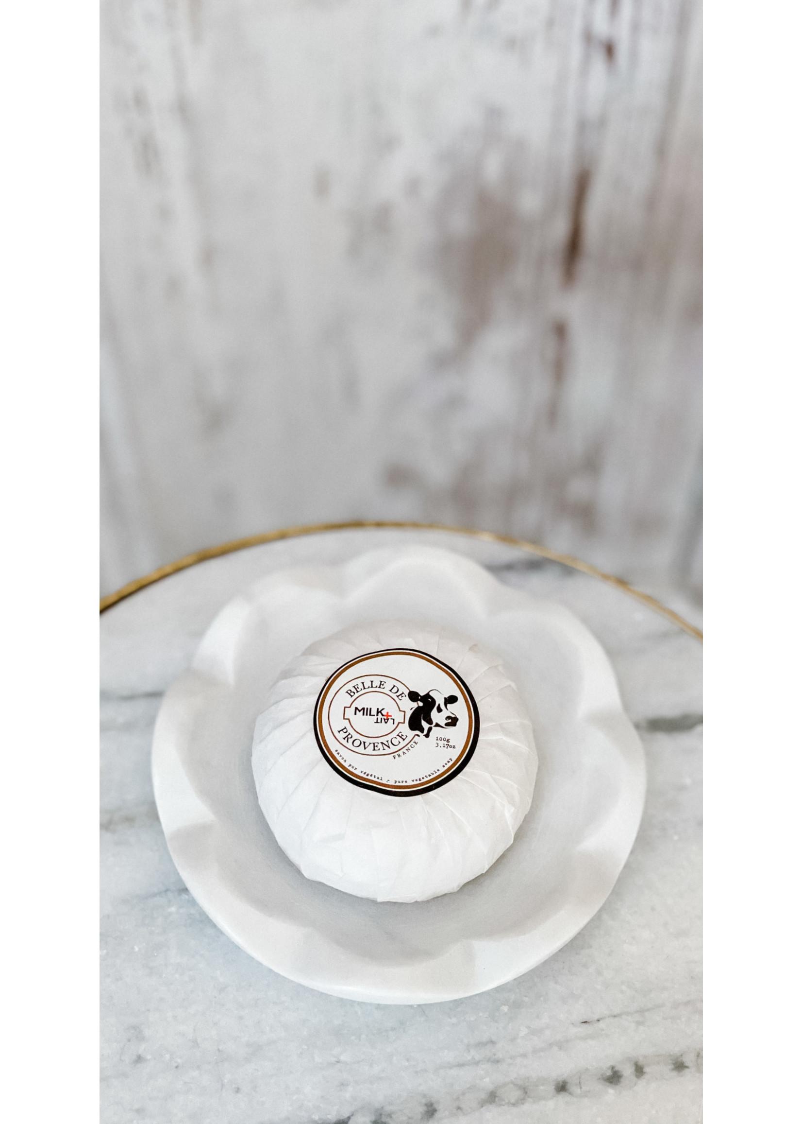 Marble -  Bijou Bowl