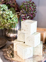 French Soap 100g