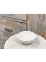 Marble - Soap Bowl