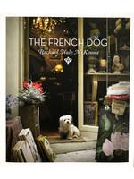 Book - French Dog Mini