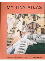 Book - My Tiny Atlas