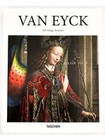 Book - Van Eyck