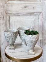 Yarnnakarn Grail Pot