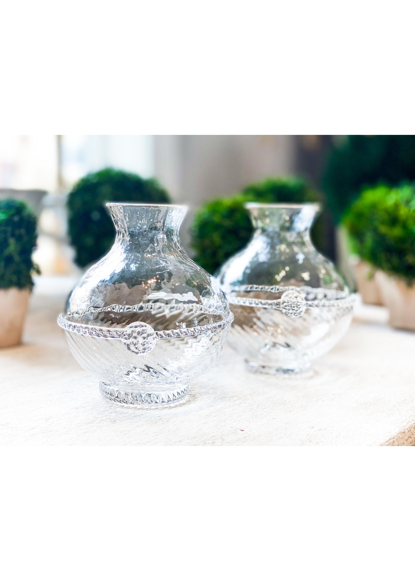 Juliska Graham - Mini Vase