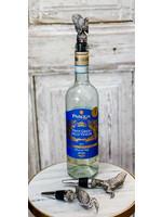 Bottle Stopper - Turkey