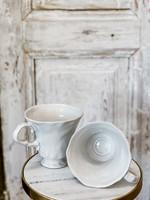 Yarnnakarn Bell Mug