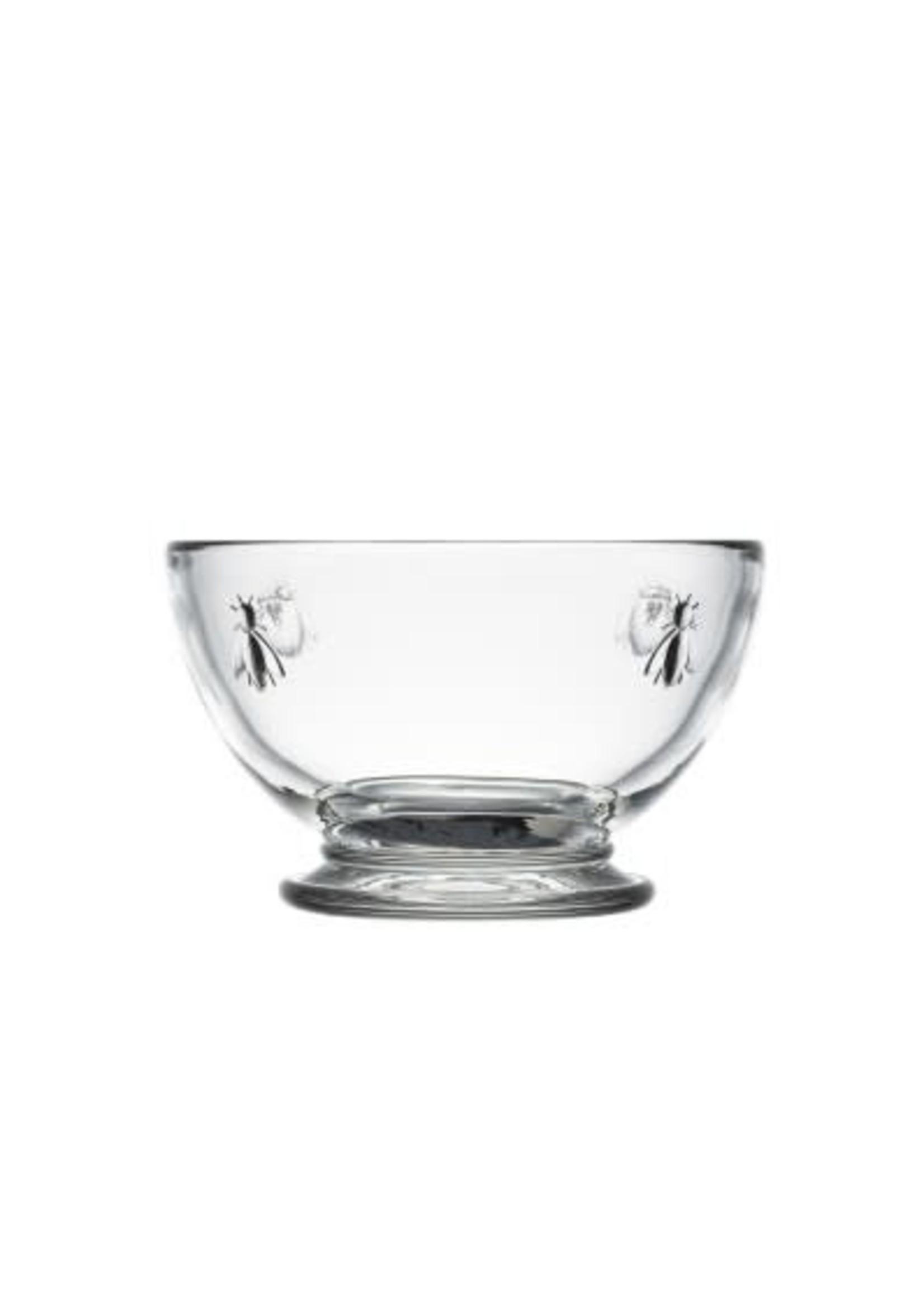 La Rochere Berry/Ice Cream Mini Bowl - Bee