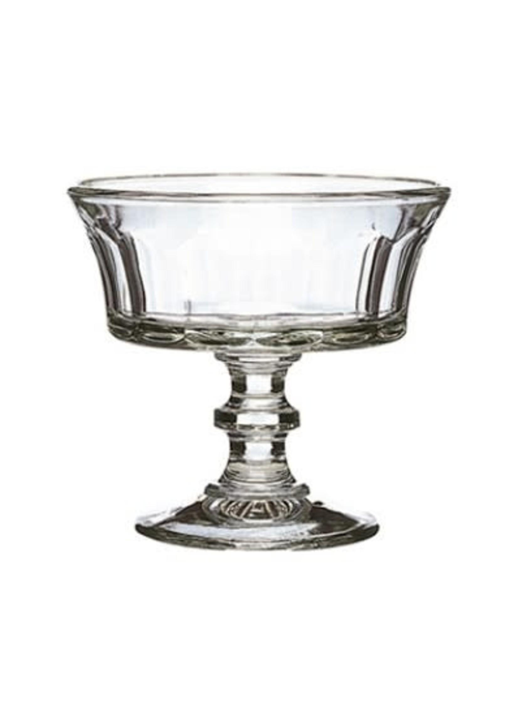 La Rochere Perigord Ice Cream Cup