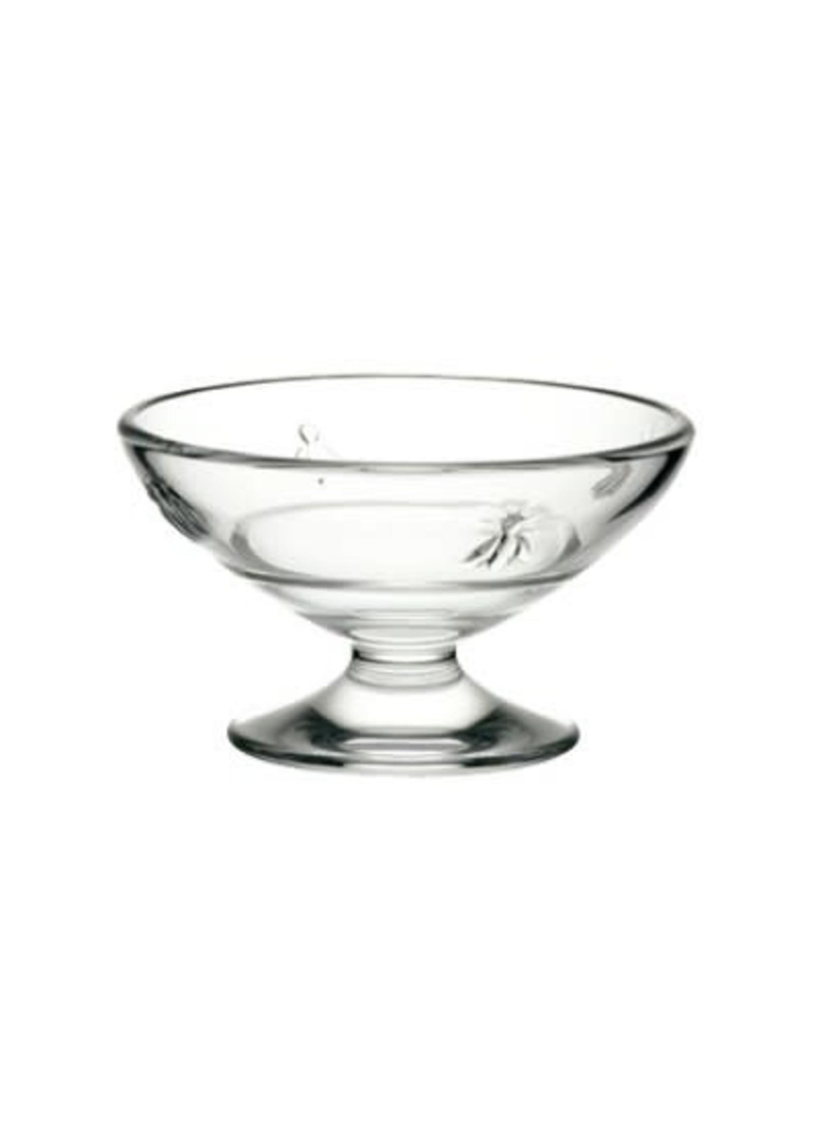 La Rochere Berry/Ice Cream Cup - Bee