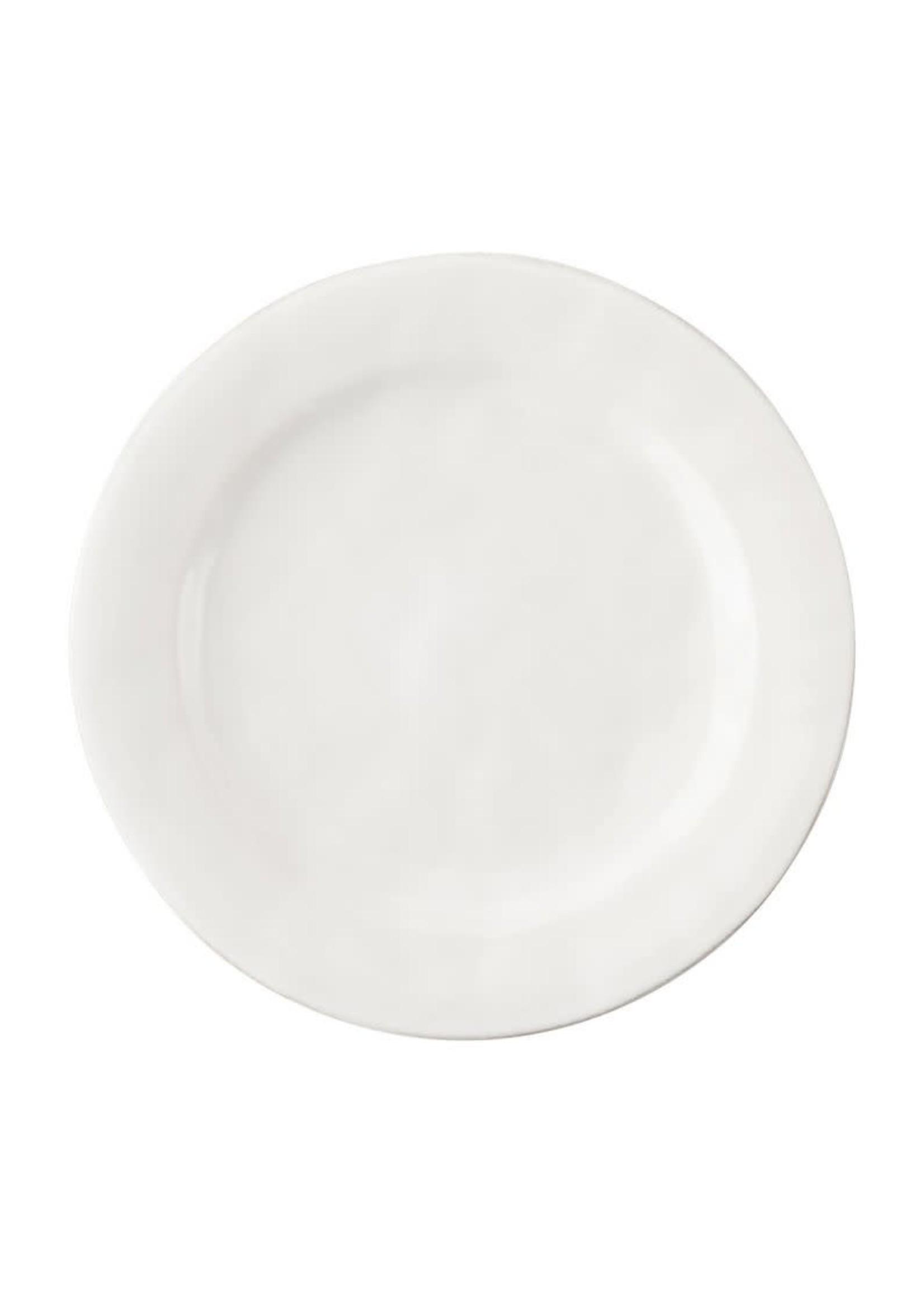 Juliska Puro - Salad/Dessert Plate