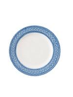 Juliska Le Panier Delft Side Plate