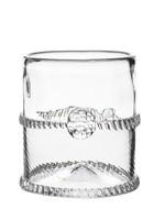 Juliska Graham Rocks Glass