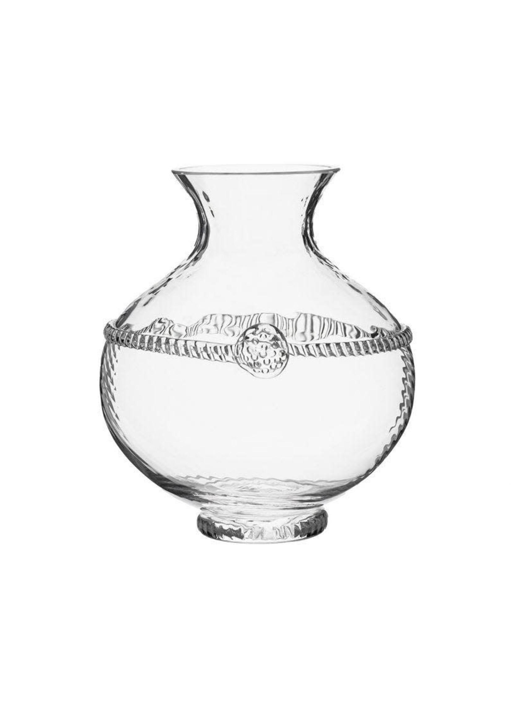 """Juliska Graham - Vase 5"""""""