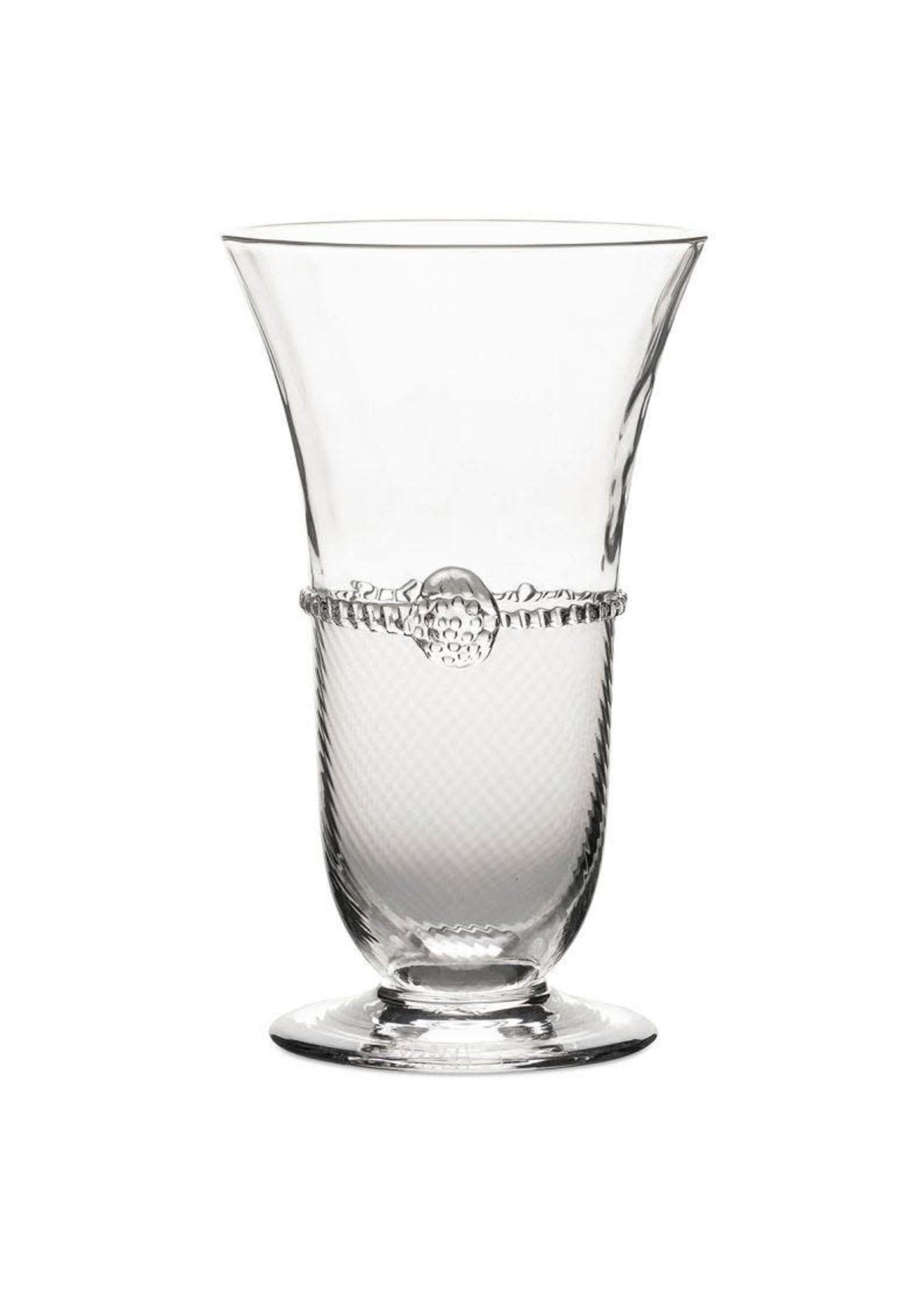 Juliska Graham - Posy Vase