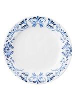 Juliska Iberian Indigo - Dinner Plate