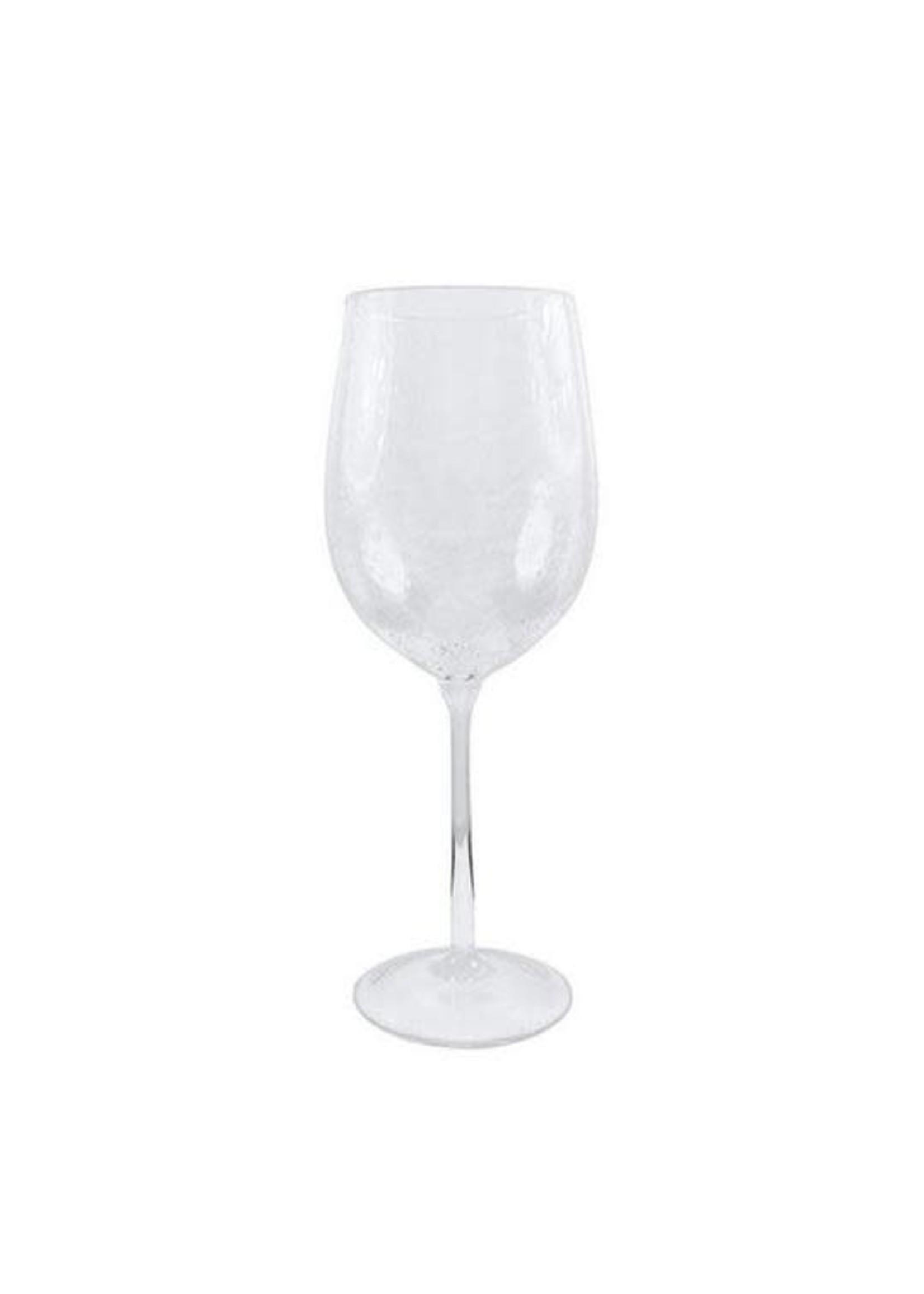 Bellini White Wine Glass