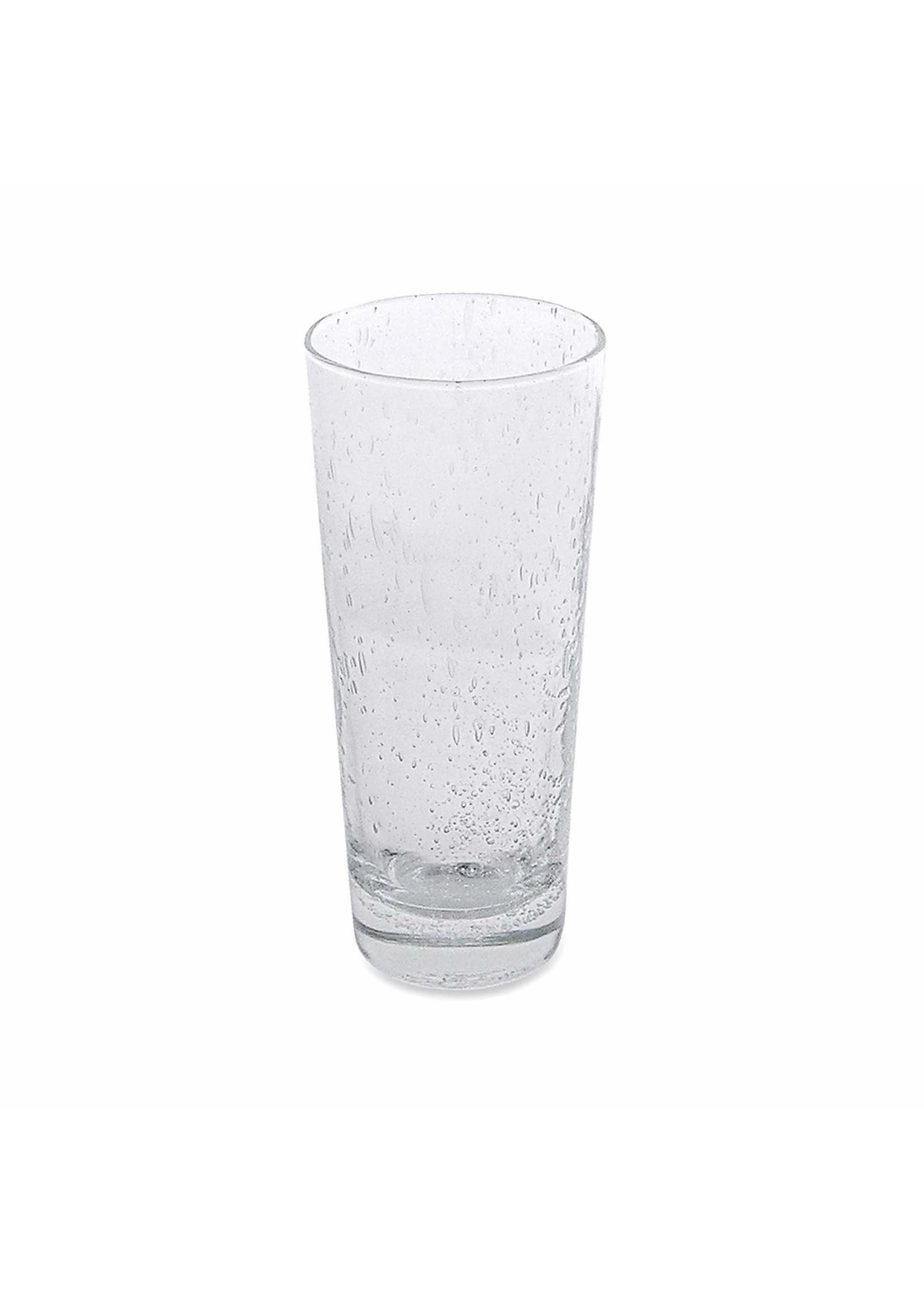 Bellini Iced Tea Glass