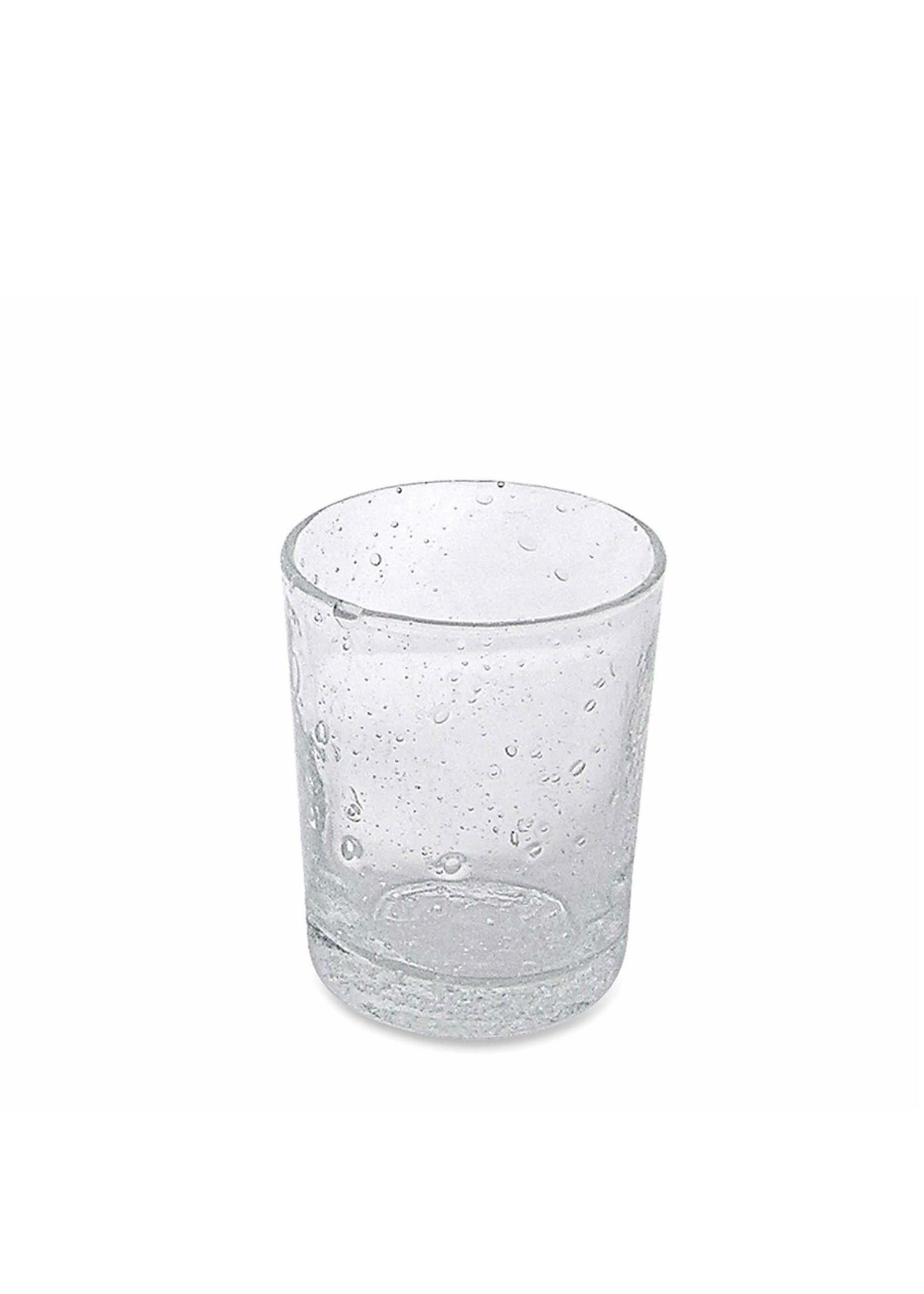 Bellini DOF Glass