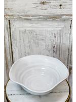 Farmhouse Pottery Windrow Bowl - Small