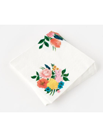 Paper Napkin - Floral (20 pack)