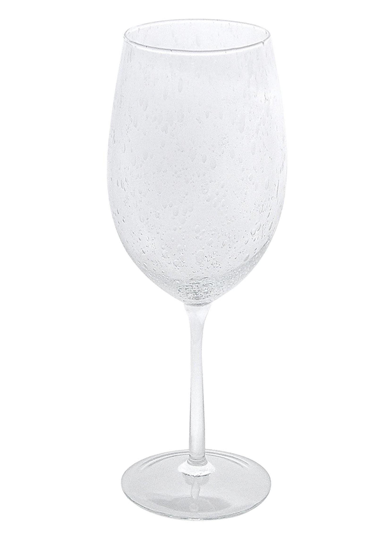 Bellini Oversized Wine Glass