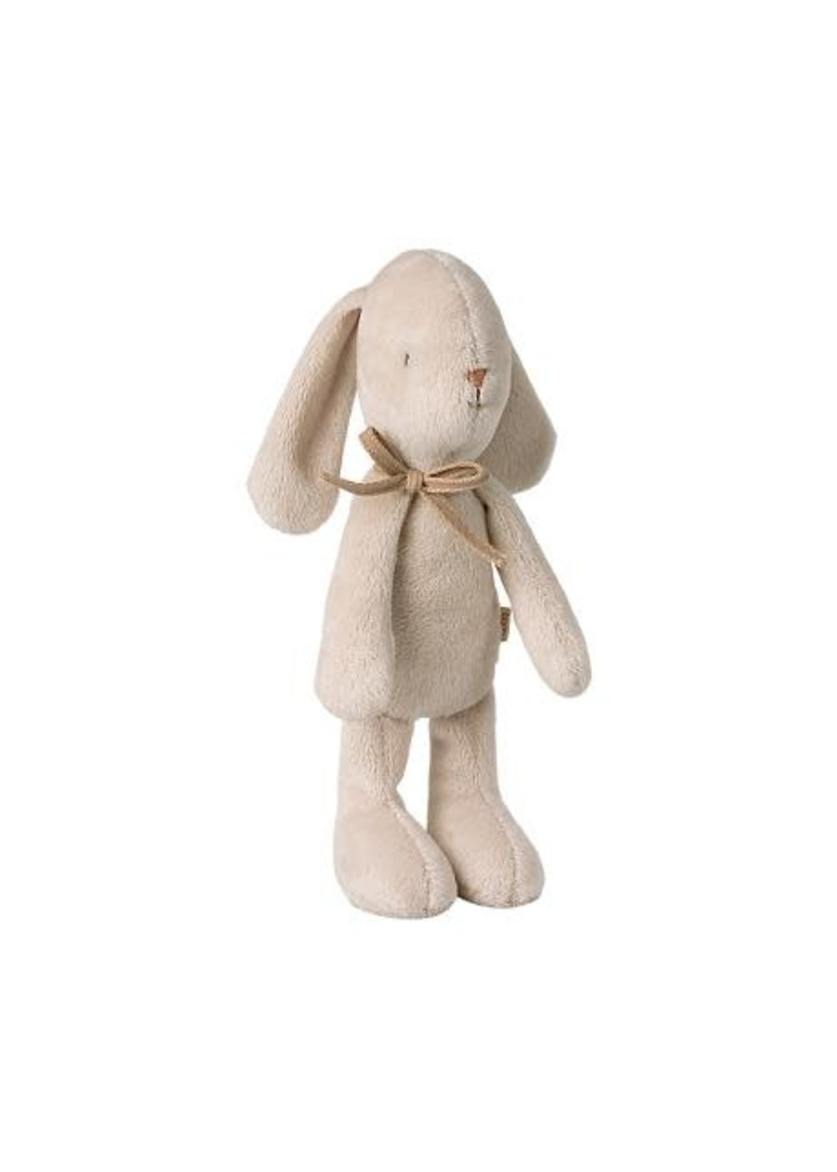 Maileg Soft Bunny - Off White Small